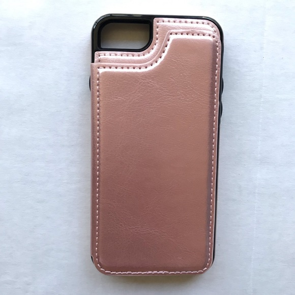 iphone 7 wallet cases for women